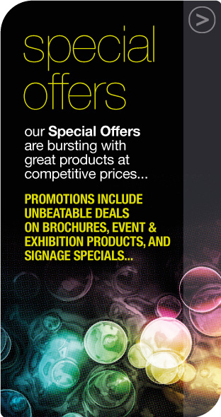 standard printers special offers 2016 button